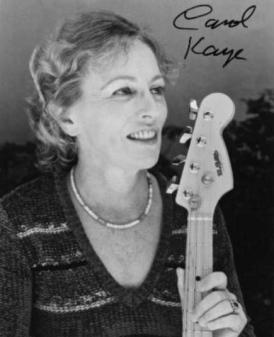 Carol-Kaye-opener