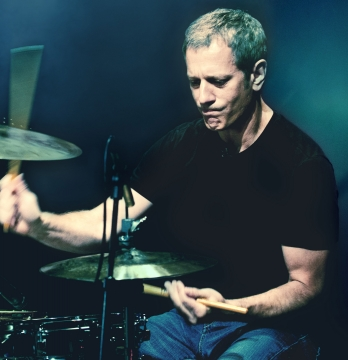 dave-weckl-10_large