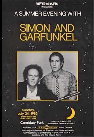 simon_garfunkel_1983