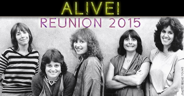 alive_reunion_2015