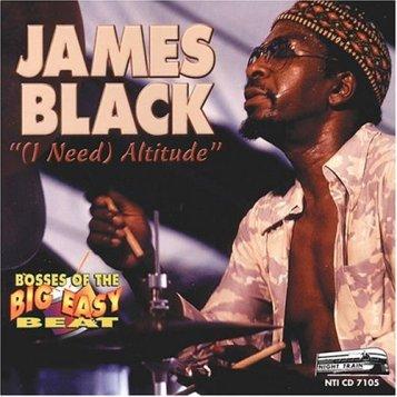 black_james_altitude_cd