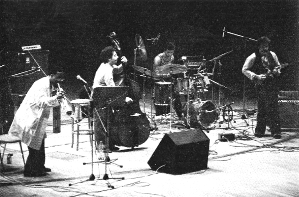 dejohnette_new_directions
