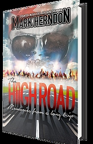 high_road_herndon
