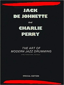 perry_dejohnette_book