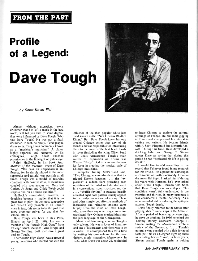 1979_jan_feb_md_skf_dave_tough_profile_0001