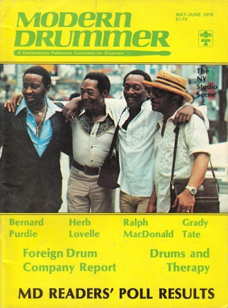 1979_md_cover_grady_tate