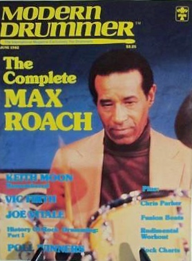 1982_roach_md_cover
