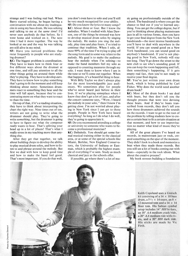 84_may_md_skf_keith_copeland_interview_0002