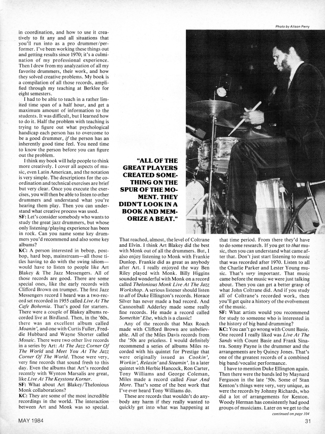 84_may_md_skf_keith_copeland_interview_0003