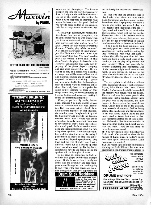 84_may_md_skf_keith_copeland_interview_0005