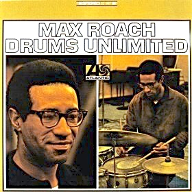 drums_unlimited_roach