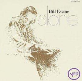 evans_bill_alone