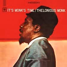 its_monks_time