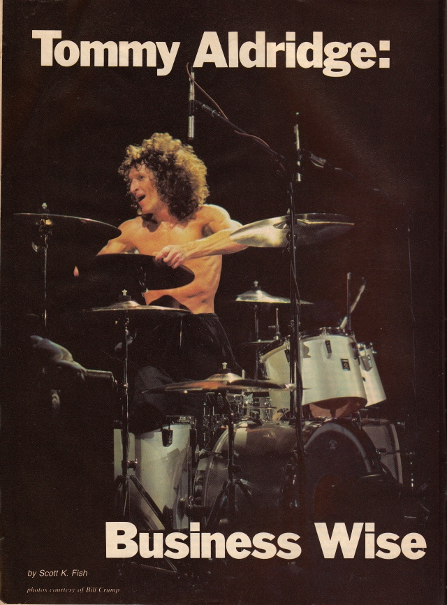 810ct_md_tommyaldridge_0002