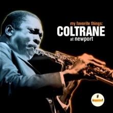 coltrane_newport
