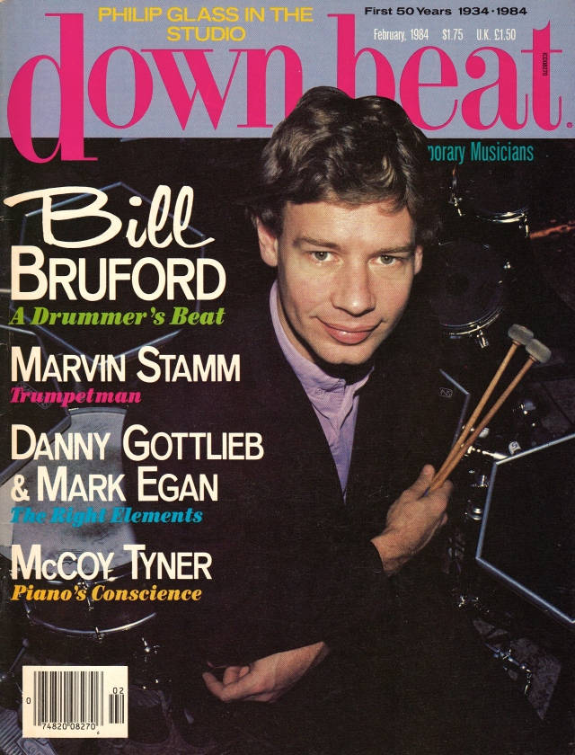 bruford_bill_db_1984