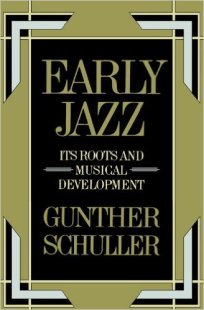 early_jazz_schuller