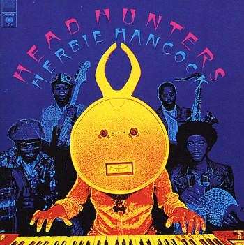 Head_Hunters_Album