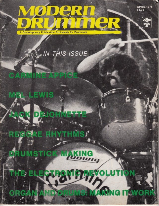 1978_april_md_mel_lewis_feature_interview