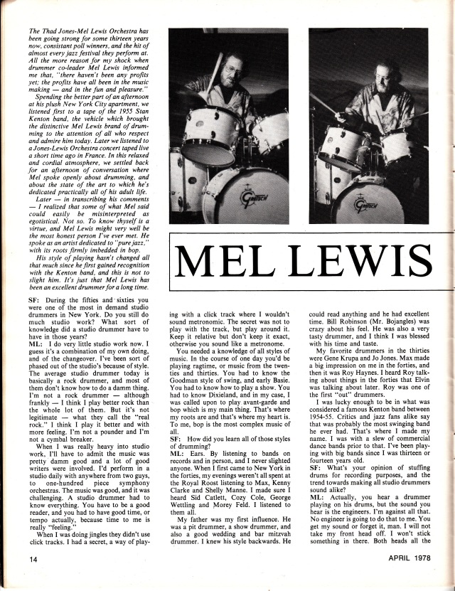 1978_april_md_mel_lewis_feature_interview_0002