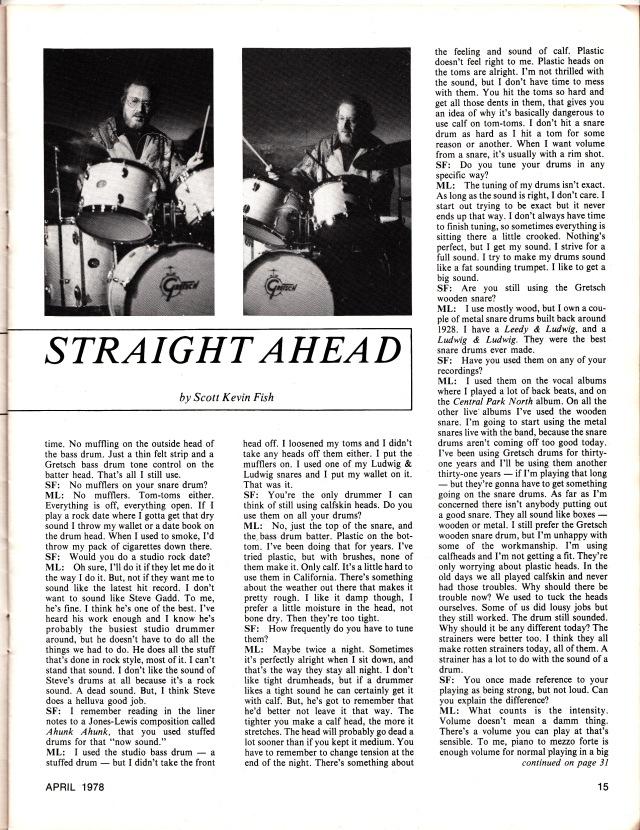 1978_april_md_mel_lewis_feature_interview_0003
