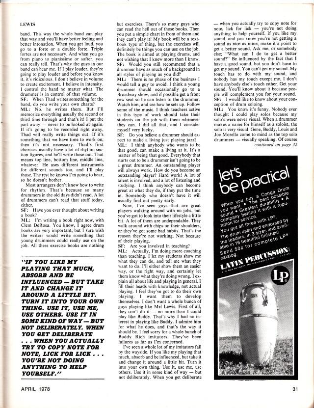 1978_april_md_mel_lewis_feature_interview_0004