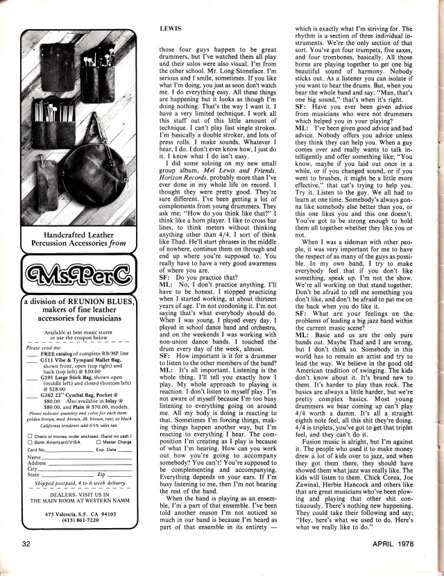1978_april_md_mel_lewis_feature_interview_0005