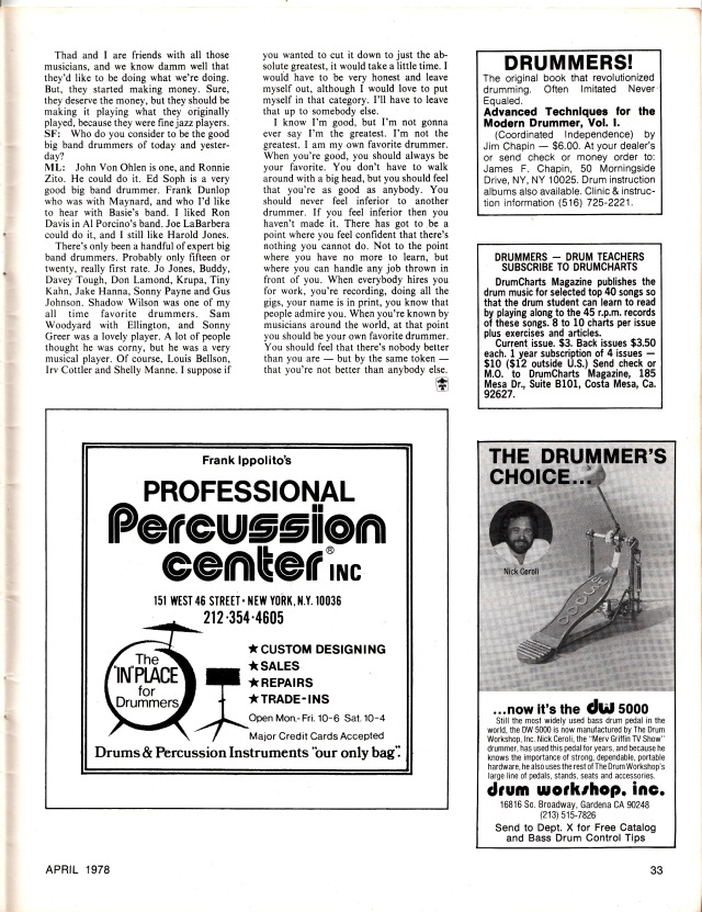 1978_april_md_mel_lewis_feature_interview_0006