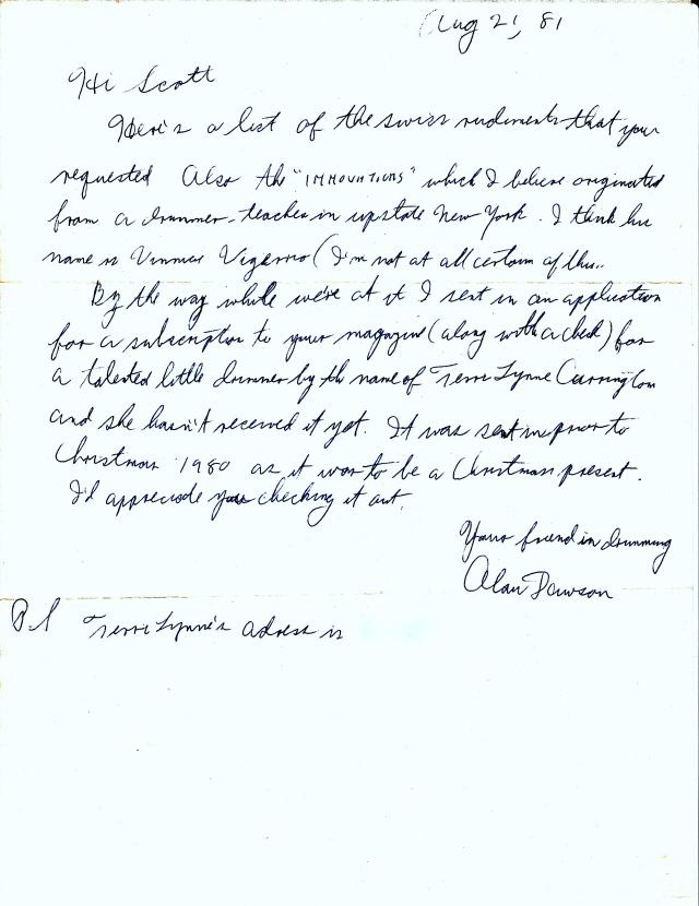 812108_alan_dawson_letter