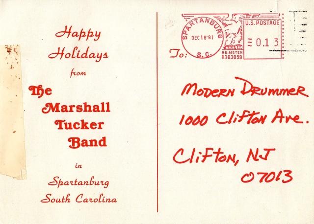 820012_mtb_christmas_card_0001