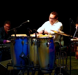 28-5-sammy-figuerora-cal-tjader-tribute-band-performing49_new
