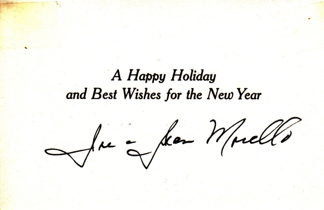 810012_joemorello_christms_card_0001