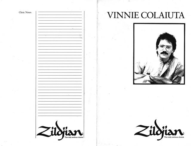 colaiuta_vinnie_zildjian_cymbal_setup