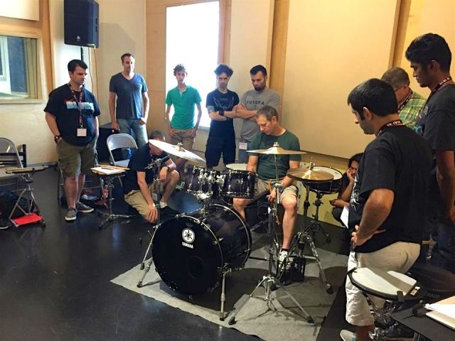 weckl_david_teaching