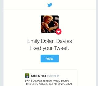 emily_dolan_davies