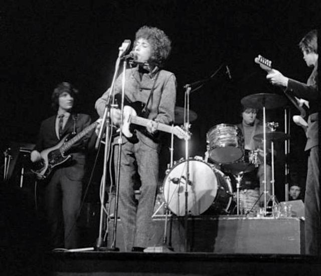 dylan_1966_live_recording_howard_jones