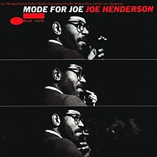henderson_joe_mode_for_joe