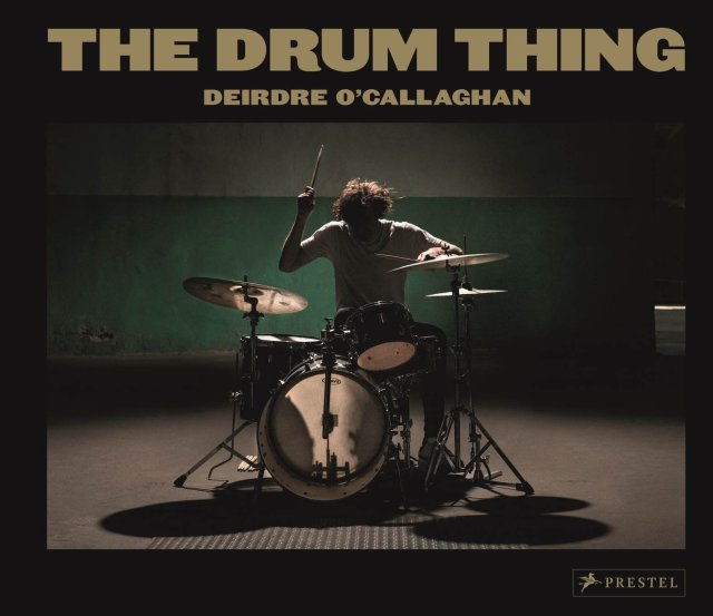 the_drum_thing
