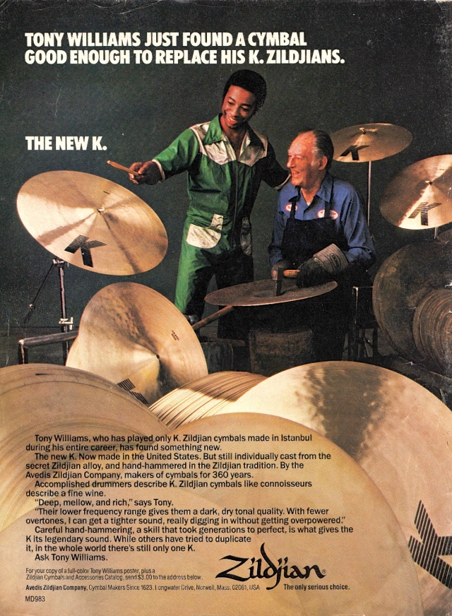 williams_tony_zildjian_ad_md_sept_1983