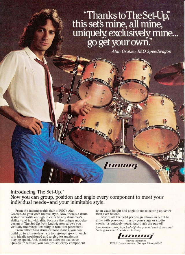 1981_nov_md_alan-gratzer_ludwig_ad