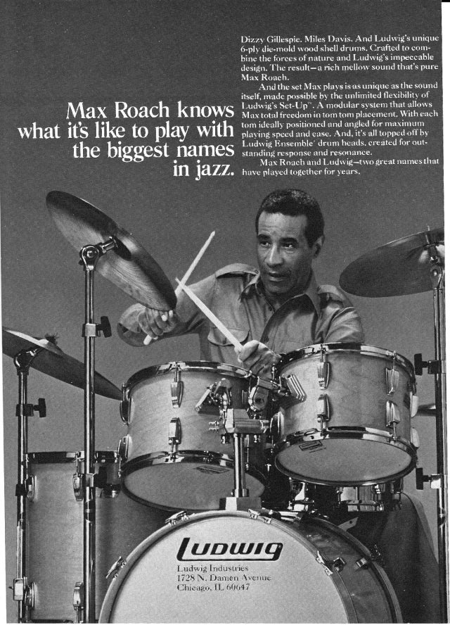 820006_maxroach_scottkfish_ludwig_ad