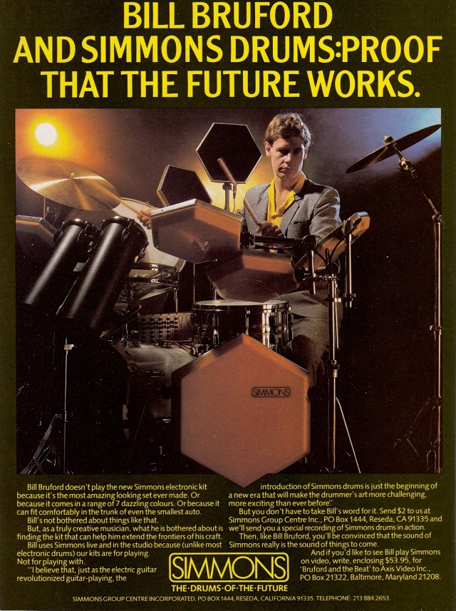 840002_downbeat_billbruford_scottkfish1