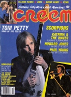 850010_creem_scottkfish_cover