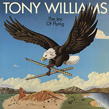 williams_tony_joy_of_flying