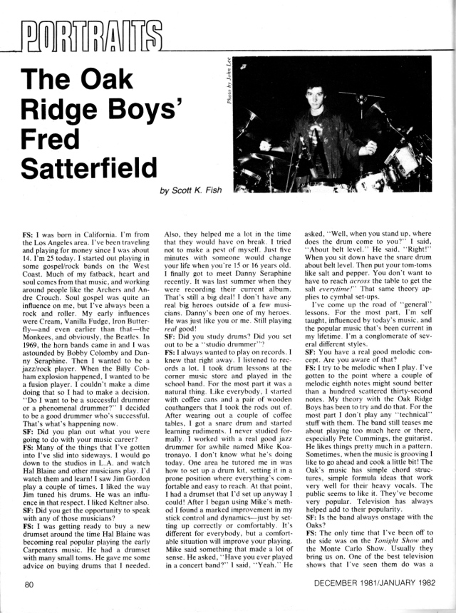 1981_dec_1982_jan_fredsatterfield_scottkfish (dragged)