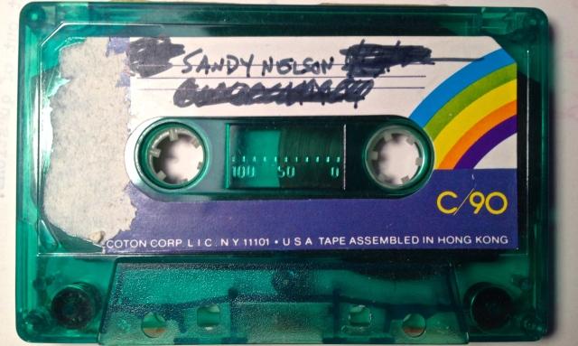 sandynelson_scottkfish_circa1982