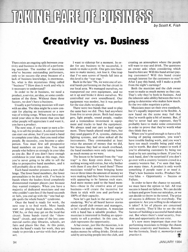 840001_creativity_vs_biz_skf_md