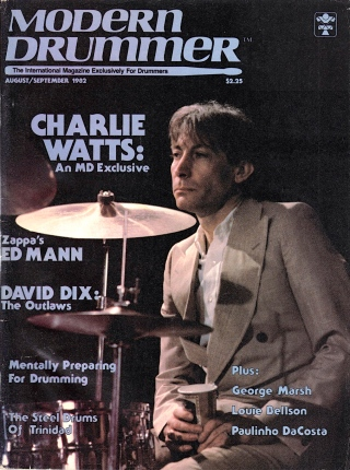 aug_sept_1982_charliewatts_maxweinberg_s