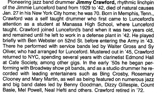 800006_downbeat_crawford_jimmy_obit