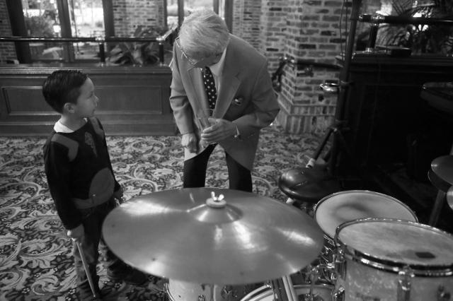 la-la-me-steve-the-drummer-20170802-021